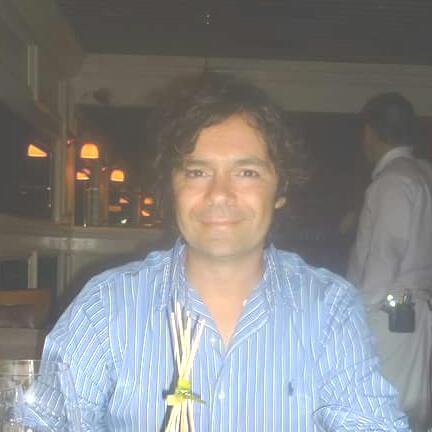 Roberto Gianfelici Innovation Manager Marche Ancona Macerata Umbria Pesaro Ascoli Perugia Temporarily Export Manager