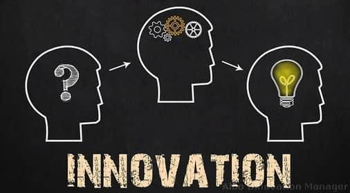 Definizione di Innovazione Innovation Manager Elenco - Innovazione gestione azienda open innovation Italia ricerca mise