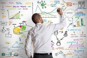 Innovation Manager Profilo Modern Business Concept Export Manager temporary responsabile innovazione progetto Italia elenco albo