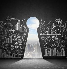 Albo Innovation Manager bando contributi voucher mise elenco ricerca finanziamenti