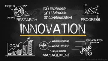 Voucher Innovation Manager contributi stato Mise finanziamenti albo Innovation Manager