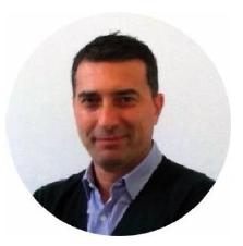 Manager Innovazione imprese opportunità bando contributi Innovation Manager Voucher bando