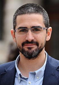 Fraccaro parla di voucher innovation manager bando contributi ricerca manager imprese sviluppo digitale