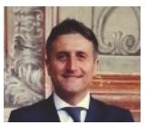 Innovation Manager Voucher bando Manager Innovazione elenco ricerca Italia Stato