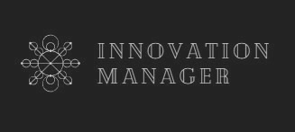 Innovation Manager Logo