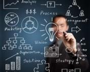 Ruolo Innovation Manager ruolo chi è funzioni definizione manager innovazione voucher bando