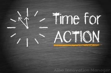 Domanda Voucher Innovation Manager bando iscrizione albo contributi innovazione consulenza