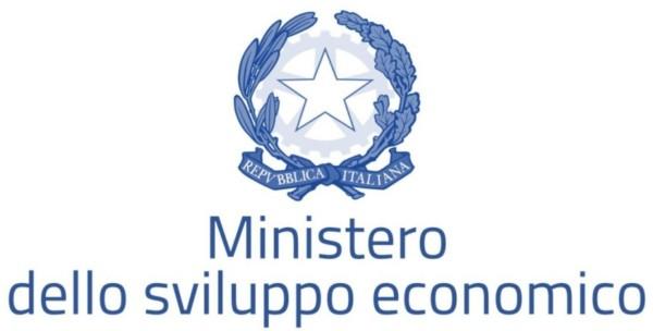Voucher Innovation Manager decreto pubblicato dal Mise Ministero sviluppo Economico per i contributi