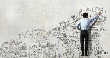 Come iscriversi Innovation Manager albo voucher bando Mise manager innovazione iscrizione domanda contributi