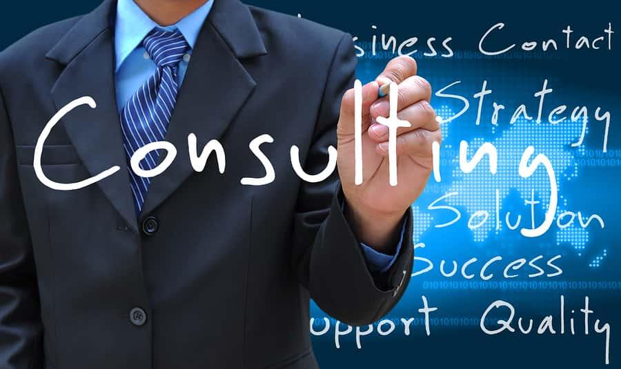 Consulenza Innovation Manager iscrizione bando voucher piattaforma mise come iscriversi