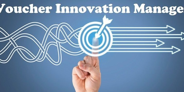 Consulenza Innovation Manager bando voucher domanda iscrizione Mise contributi assistenza supporto aiuto