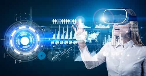 Domande impresa Innovation Manager voucher presentazione domande aziende contributi mise