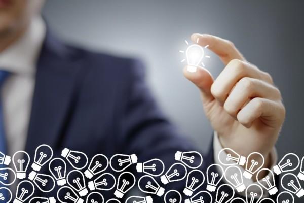Essere manager oggi training accelerated management program corsi master formazione