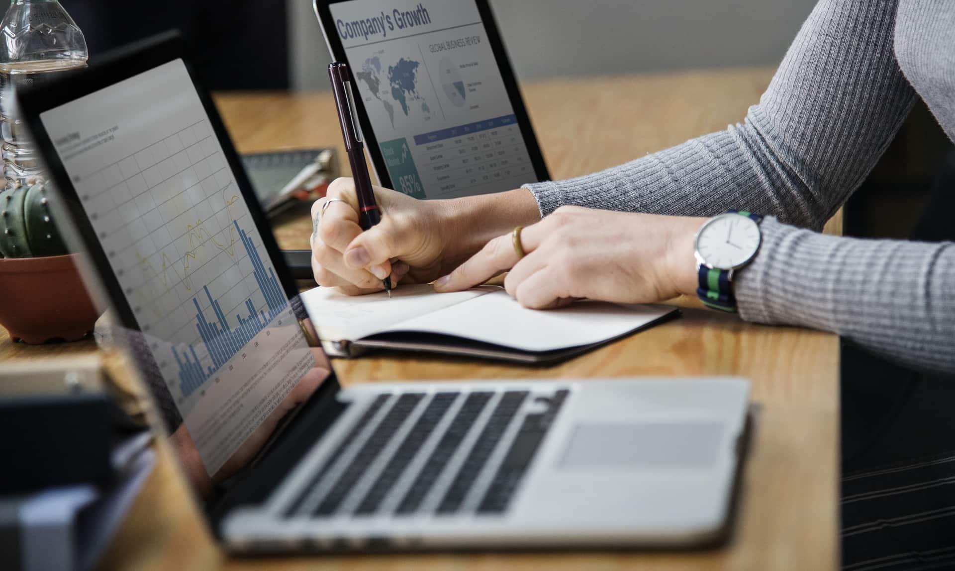 Innovazione analisi dati big data innovation manager Luiss sviluppi digitali futuri