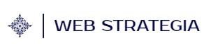 Agenzia web Strategia creazione siti web ecommerce seo app social