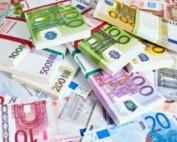 Domande Innovation Manager finanziate tutte, ulteriori fondi per i contributi