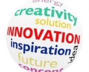 Secondo elenco ammessi al voucher innovation manager