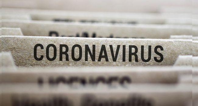 Sospensione termini procedimenti amministrativi corona virus albo innovation manager