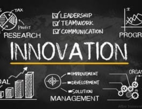 Quarto elenco ammessi al voucher innovation manager