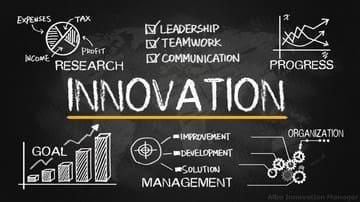 Ultimo elenco ammessi al voucher innovation manager aprile maggio 2020