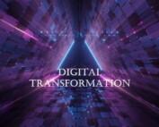 Bando Digital Transformation contributi fondo perduto finanziamenti Mise info consulenza