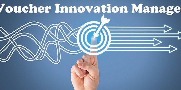 Voucher Innovation Manager bando consulenza domanda iscrizione Mise contributi assistenza supporto aiuto